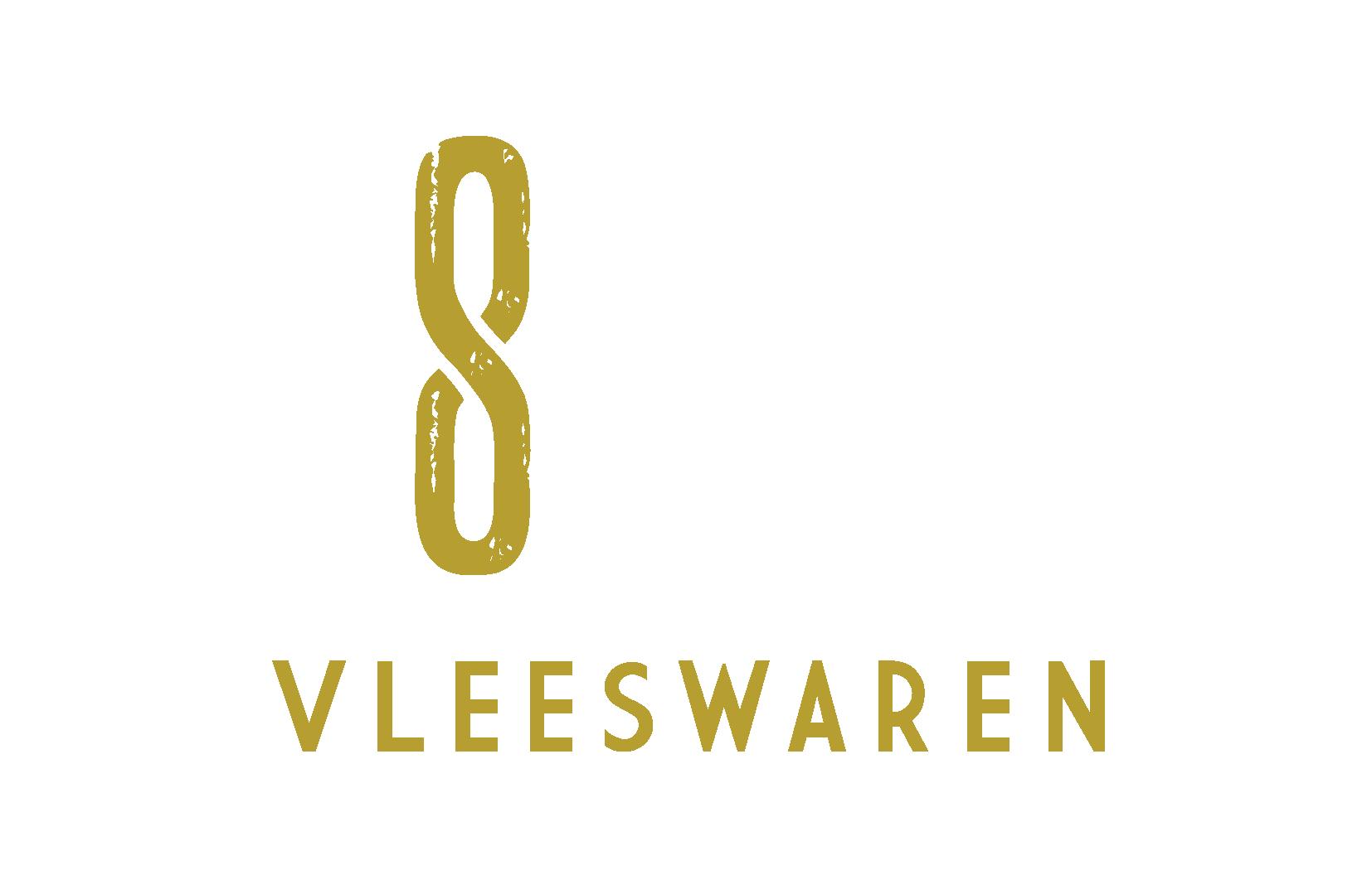 Thomas Koppens Vleeswaren